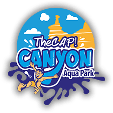Int Canyon Aqua Park Logo